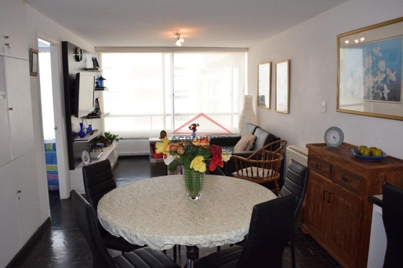 apartamento en península -ref:2823