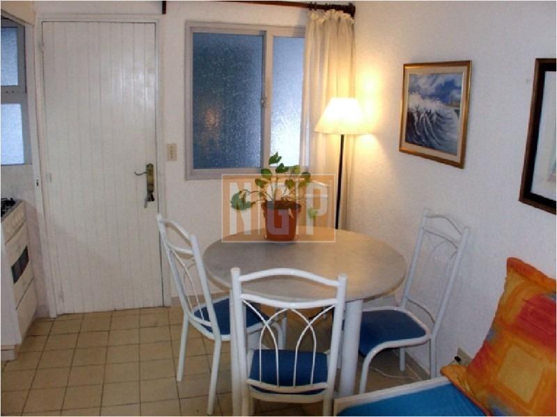 apartamento en península-ref:7218