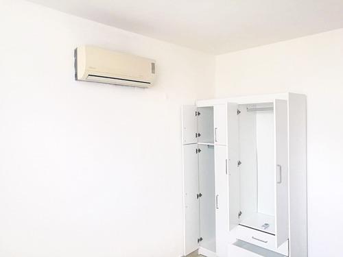 apartamento en ph lilina latorraca, san francisco