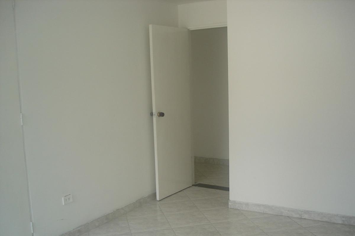 apartamento en pilarica car 73 73a54