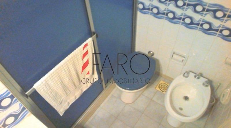 apartamento en pinares 3 dormitorios 2 baños-ref:33888