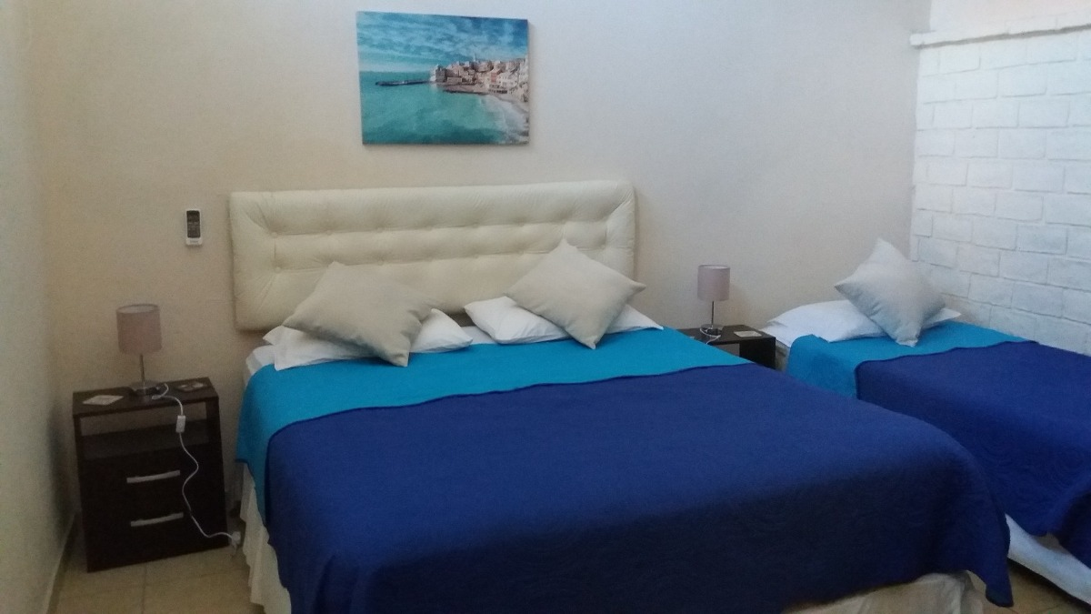 apartamento en piriápolis
