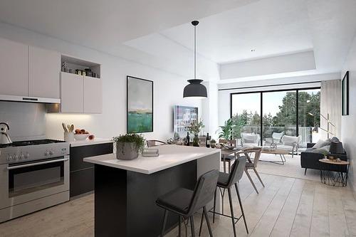 apartamento en planos en venta en fraijanes