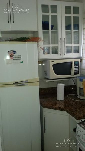 apartamento en planta baja de buenas dimensiones