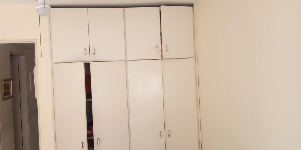 apartamento en planta baja zona paso molino