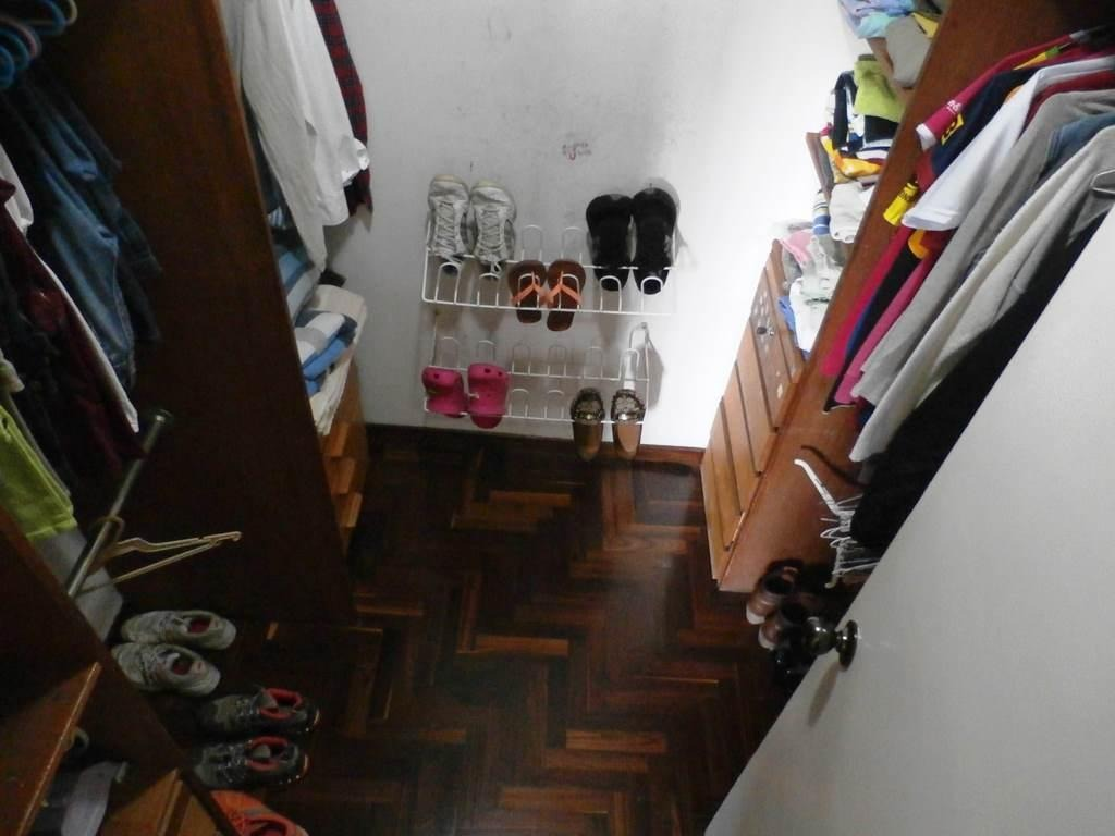 apartamento en prados del este ha mls #20-9951