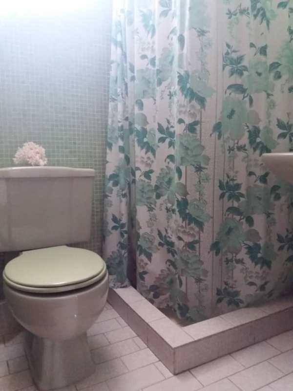 apartamento en prebo residencia junin sda-501