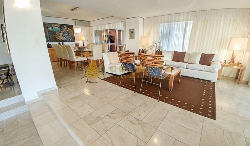 apartamento en primera linea - consulte!!!!!!-ref:2441