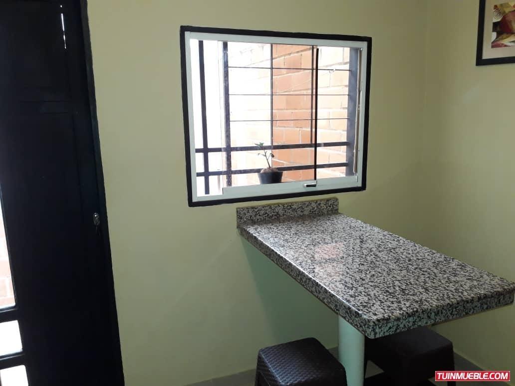 apartamento en prisma guacara