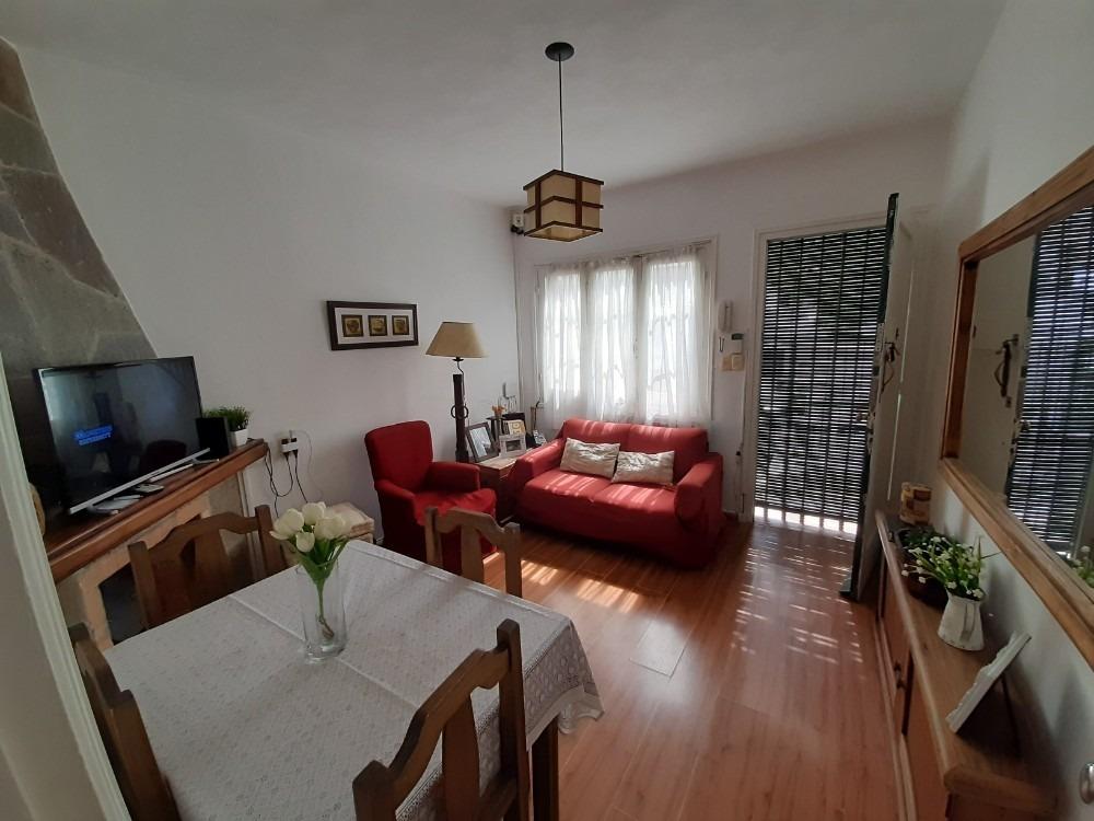 apartamento en propiedad horizontal