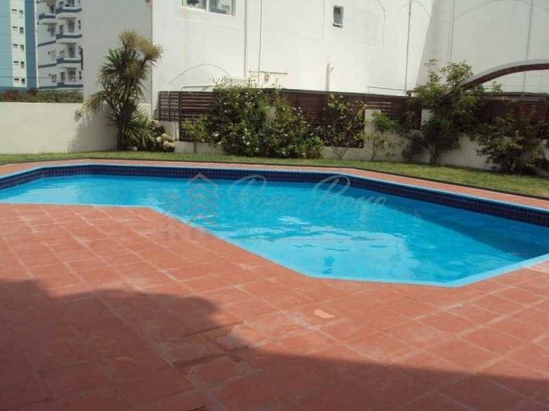 apartamento en punta del este, aidy grill | rosa bosso inmobiliaria ref:5315-ref:5315