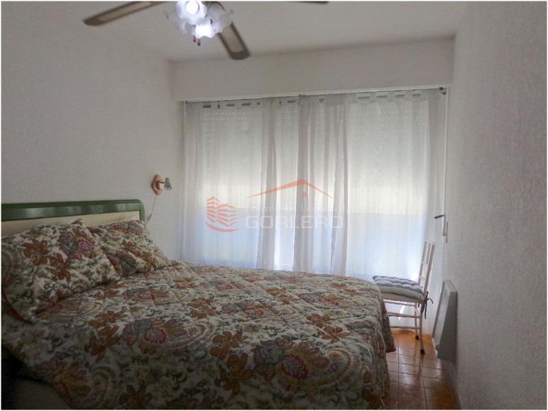 apartamento en punta del este, península-ref:16691
