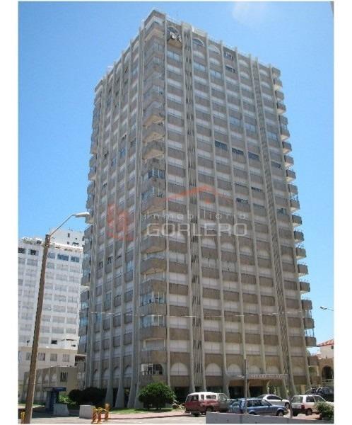 apartamento en punta del este, península-ref:614