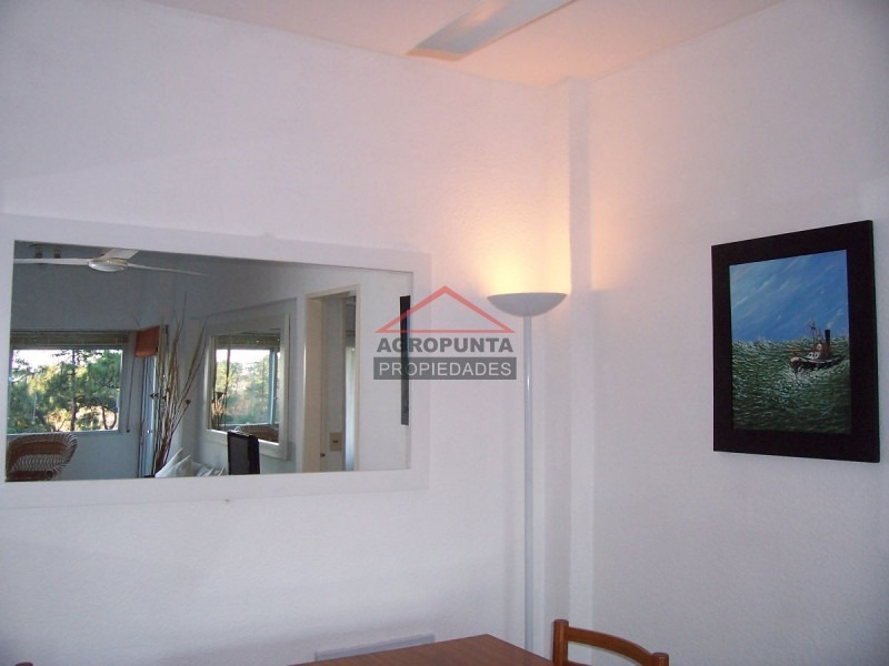 apartamento en punta del este, roosevelt   agropunta inmobiliaria ref:1097-ref:1097