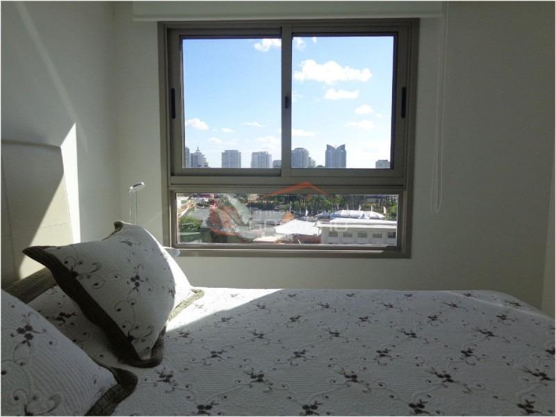 apartamento en punta del este, roosevelt-ref:16870