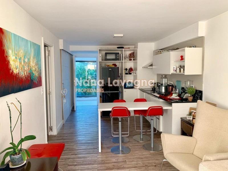apartamento en punta del este, san rafael | nana lavagna propiedades ref:215385-ref:215385