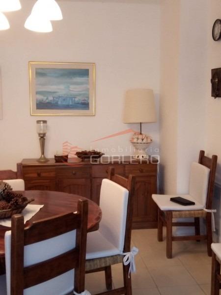 apartamento en punta del este, zona roosevelt-ref:16345