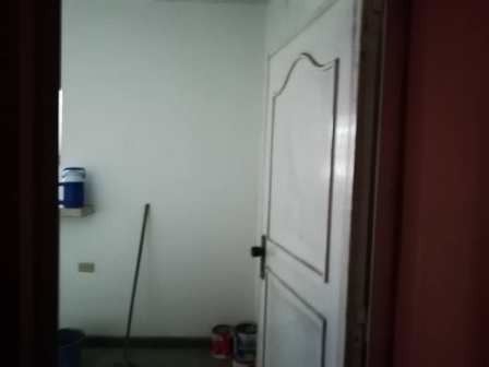 apartamento en punto fijo
