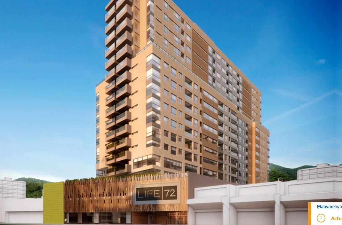 apartamento en quinta camacho mls 20-622 fr cm
