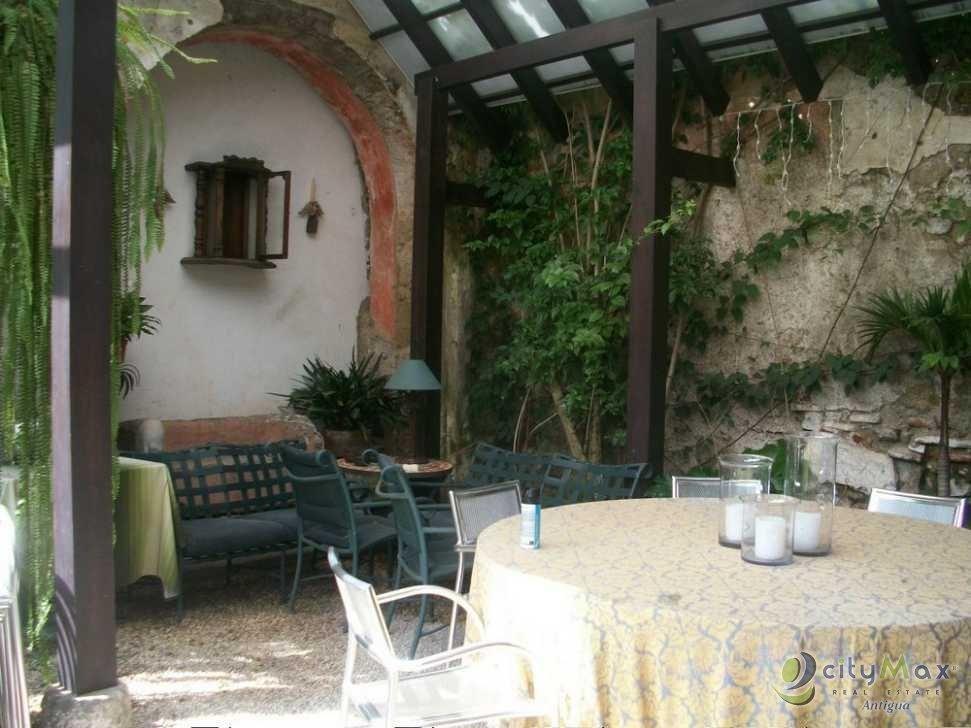 apartamento en renta amueblado en la antigua guatemala - paa-002-10-14-5
