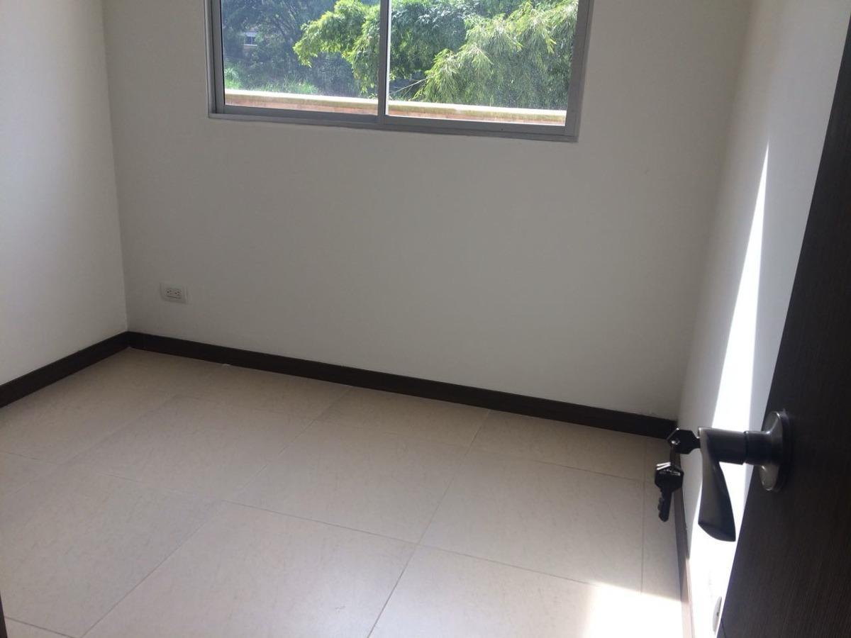 apartamento en renta en sabaneta