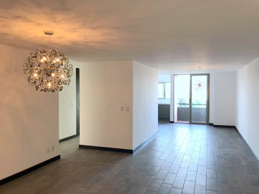 apartamento en renta ubicado en zona 10