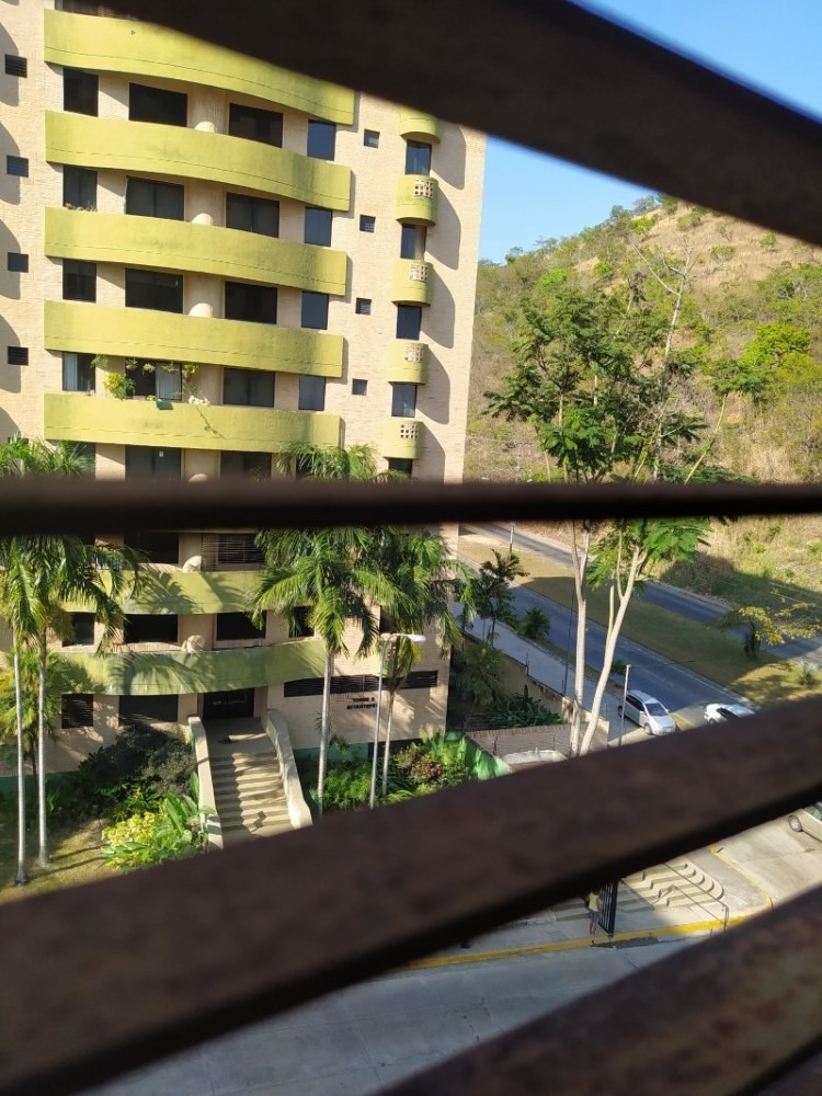 apartamento en res. altos del mirador (foa-904)