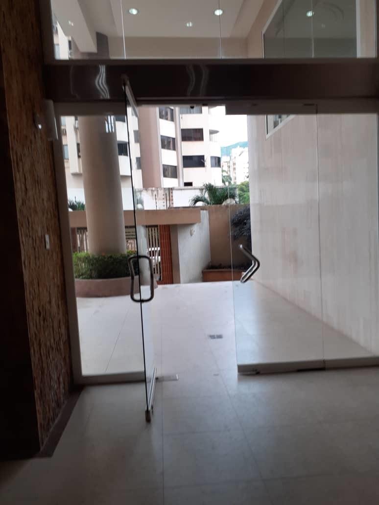 apartamento en res. navona en la trigaleña 115 mts2,