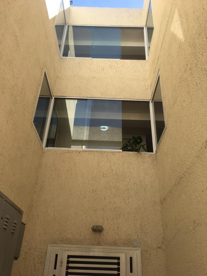 apartamento en residencias san pablo, urb. mora ii la victor