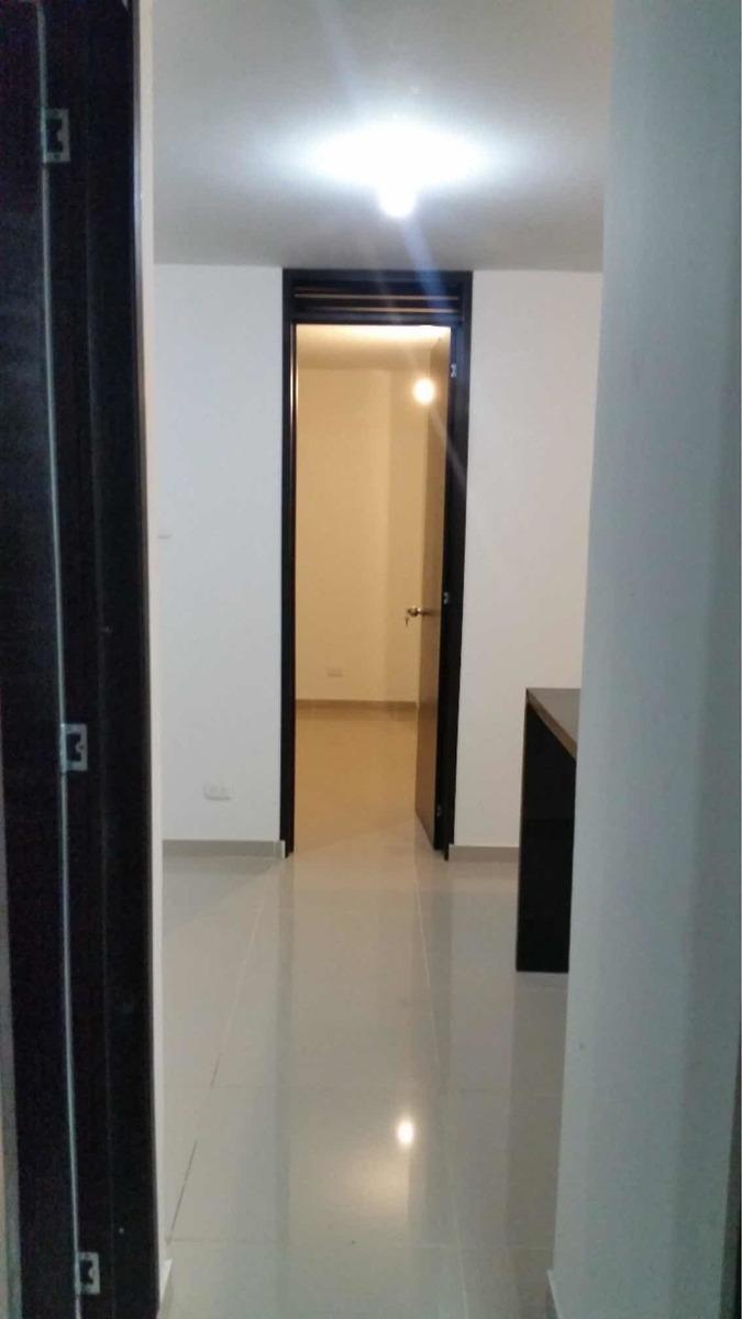 apartamento en ricaurte cundinamarca