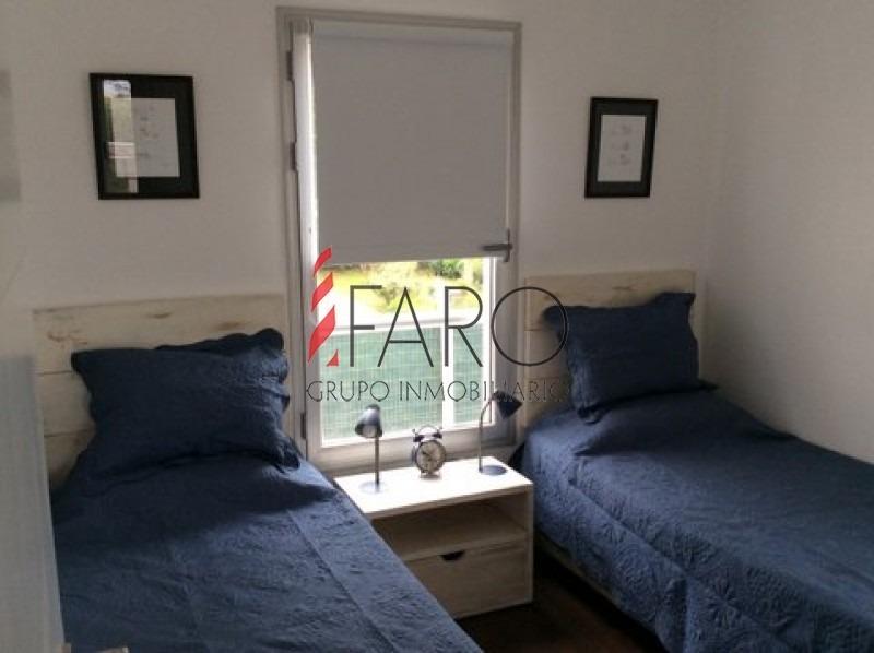 apartamento en rincón del indio 2 dormitorios-ref:34582
