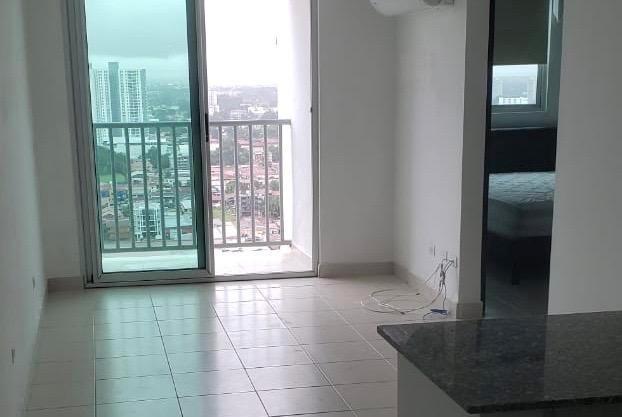 apartamento en riverside 19-12150hel** parque lefevre