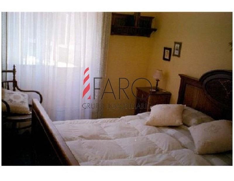 apartamento en roosevelt 1 dormitorio con terraza-ref:34044