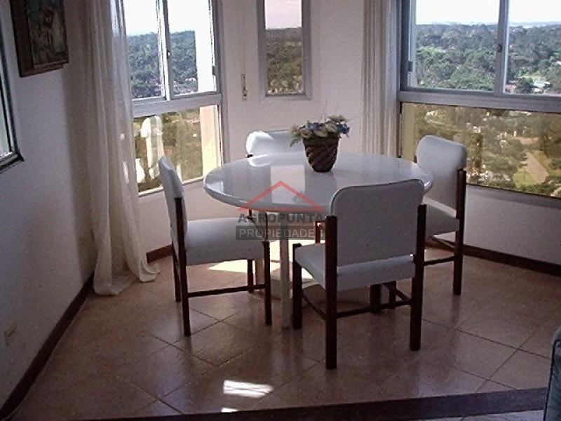 apartamento en roosevelt, 2 dormitorios *-ref:111