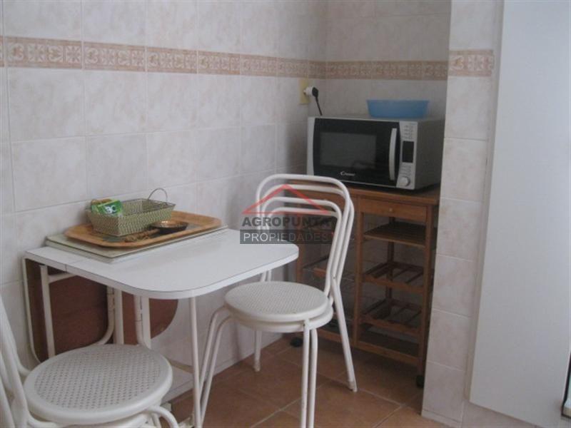 apartamento en roosevelt, 2 dormitorios *-ref:1476