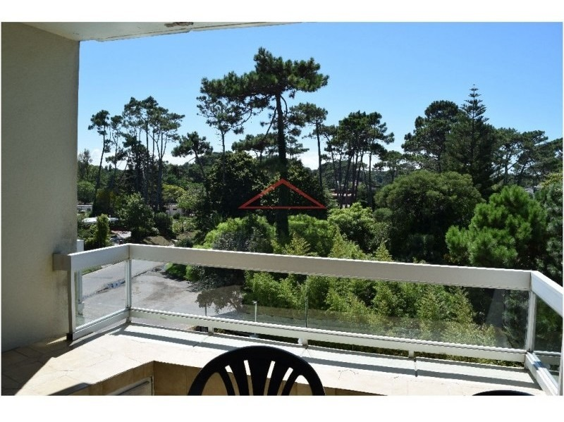 apartamento en roosevelt, 2 dormitorios *-ref:2012
