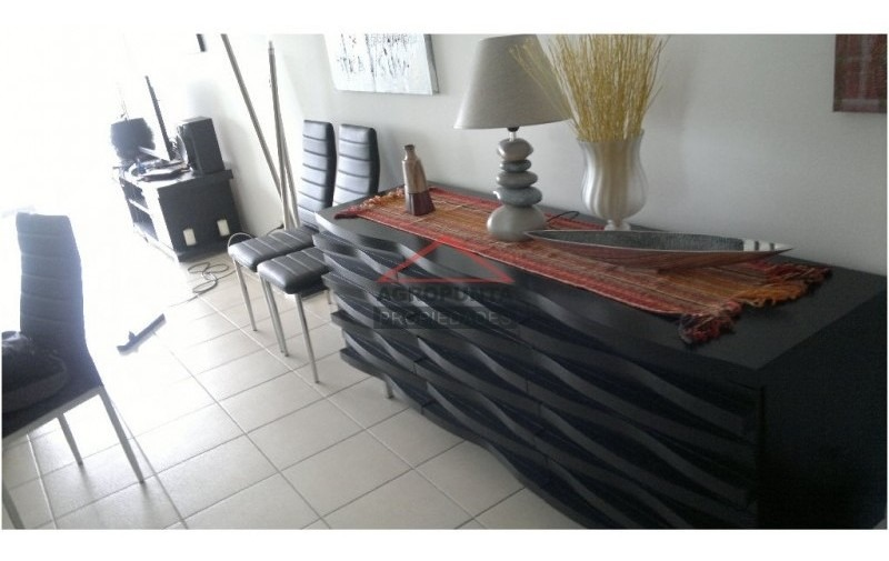 apartamento en roosevelt, 2 dormitorios *-ref:2573