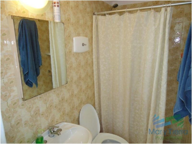 apartamento en roosevelt, 2 dormitorios *-ref:528