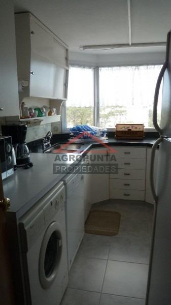 apartamento en roosevelt, 3 dormitorios *-ref:1199