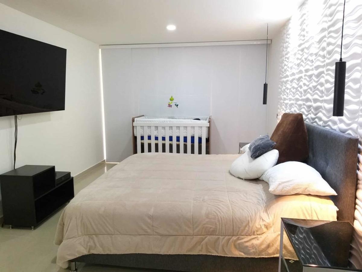 apartamento en sabaneta precio de oportunidad