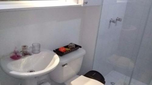 apartamento en san cipriano