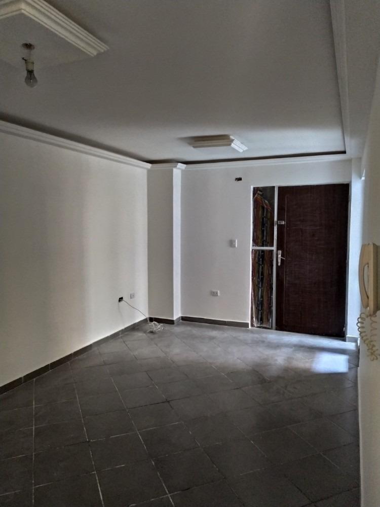 apartamento en san diego terrazas de san diego