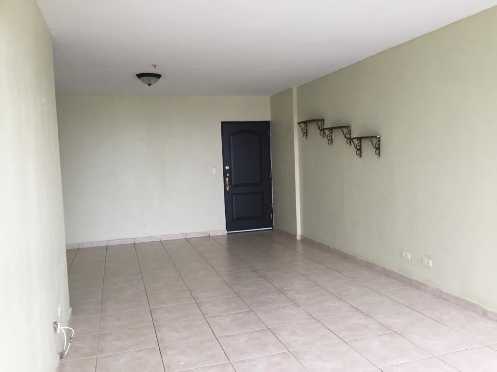 apartamento en san francisco bay 19-12175hel** san francisco