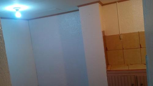 apartamento en san pedro coronado para persona sola o pareja