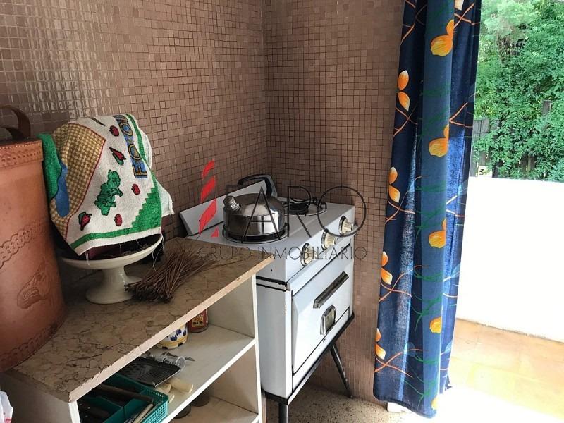 apartamento en san rafael 2 dormitorios con balcón-ref:36571