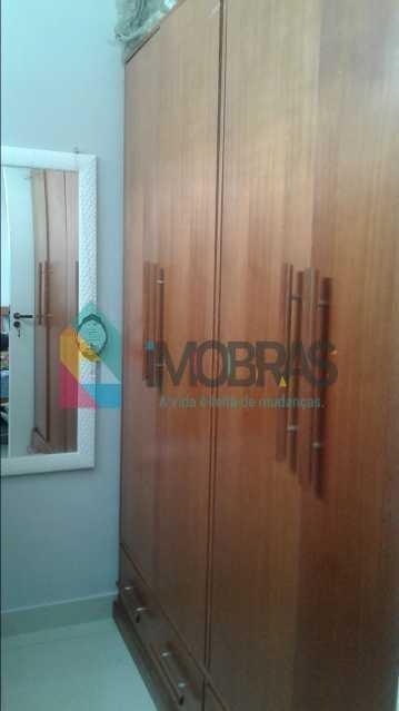 apartamento en santa tereza!! - boki10104