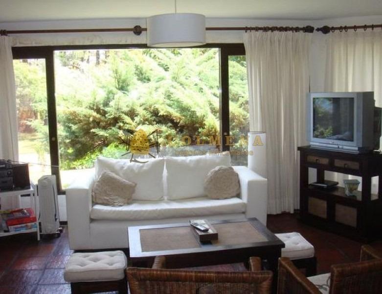 apartamento en solana de 3 dormitorios cerca de la playa. consulte!!!!!!!- ref: 2277