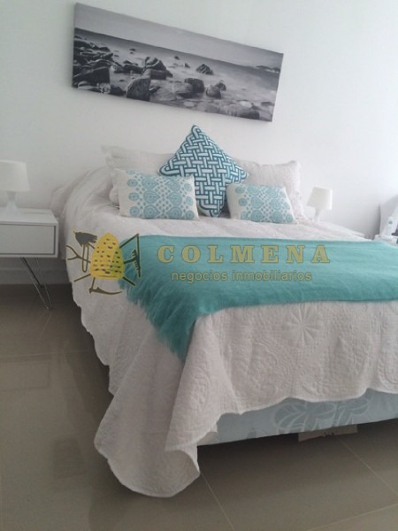 apartamento en solanas, monoambiente *-ref:695