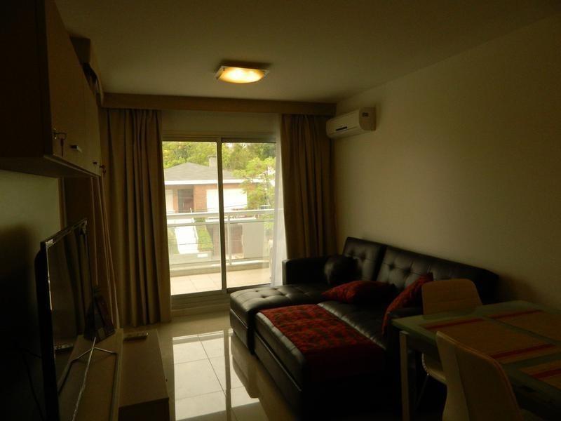 apartamento en solares de araus