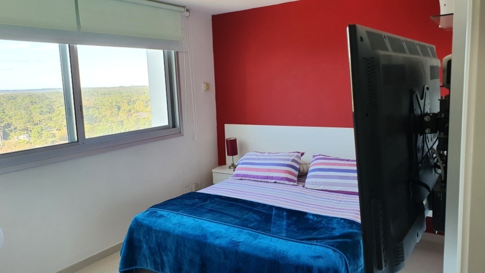 apartamento en summer tower - financio / permuto